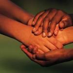 pomaganie innym