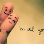 relacje interpersonalne