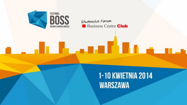 festiwal_boss